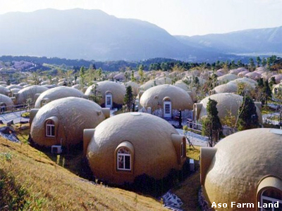 foam-houses-aso-farm-land