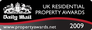 UK Residential Property Awards