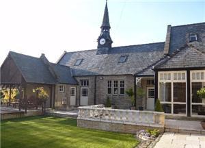merseyside-gothic-property