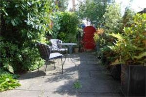 2-bed-cheadle-garden