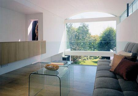 architect-sw19