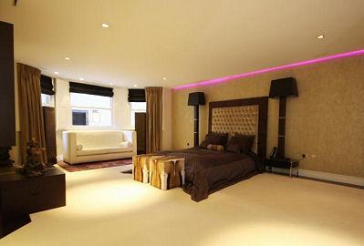 halcyon-bedroom