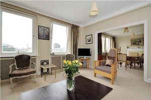 westminster-3-bed-through-lounge