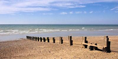 hove-beach