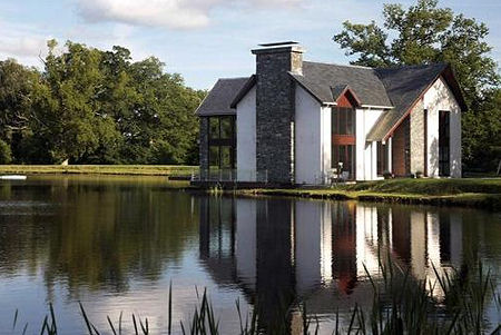 Grand Designs The Loch House
