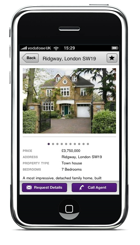 Zoopla Property Search - Find a Home for Sale or Rent in ...