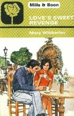 Mary Wibberley