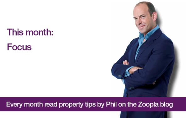 phil's-property-tip-focus