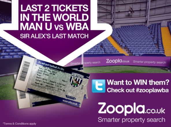 ZOOPLA_TIX