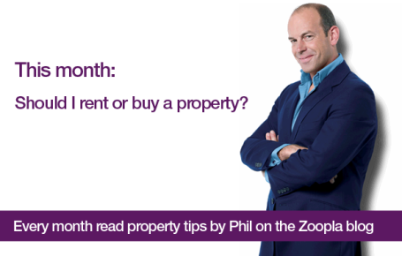 phils-property-tips-june