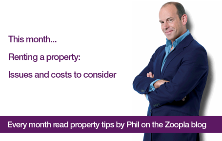 phils-property-tips-july