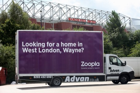 Rooney-receives-relocation-
