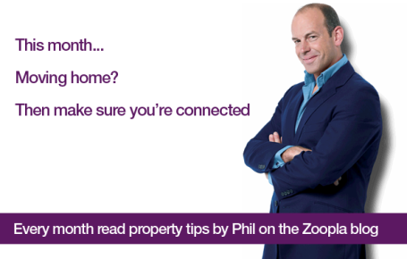 phils-property-tips-sept