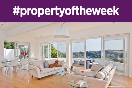 propertyoftheweek