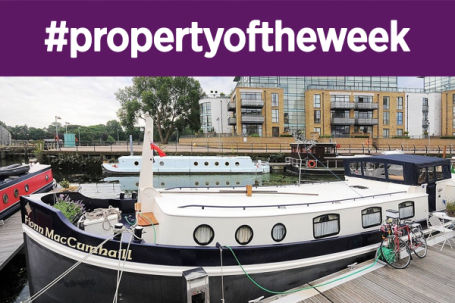 property-of-the-week-oct-11