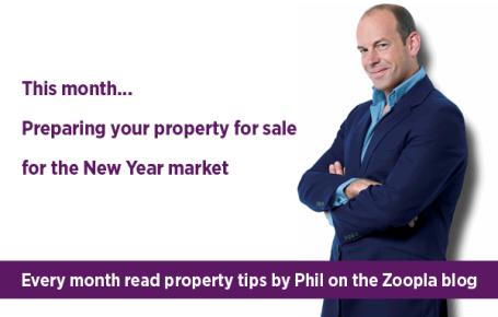phils-property-tips-dec
