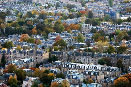 Aerial_view_of_Edinburgh