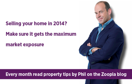 phil spencer-jan-27