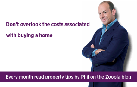 phils-property-tips-feb-24