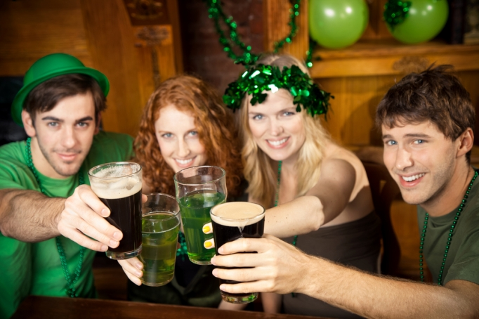 10.03.14 Ireland 2