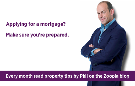 march-phil-tip