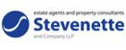 zoopla_static_agent_logo_(132137)