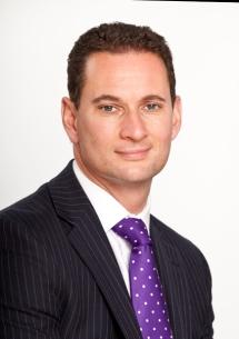 Craig McKinlay