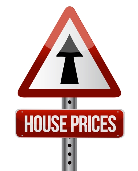 House prices 1
