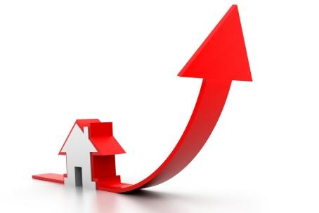 House prices 3
