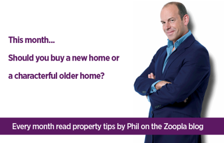 phils-property-tips--april-23