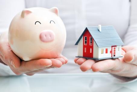 savings_house