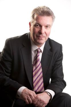 David Newnes
