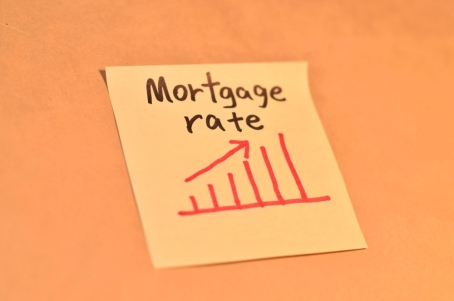 Mortgages 3
