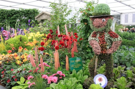 RHS_Chelsea_Flower Show_2014