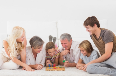 14.07.14 Family