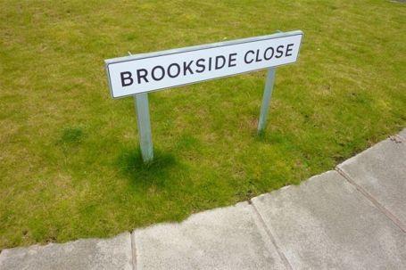 04.08.14 Brookside 2
