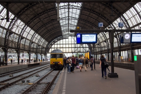 29.08.14 Railway
