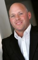 Adam Hesse, Aston Mead Director